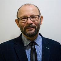 Jerzy Malisiewicz