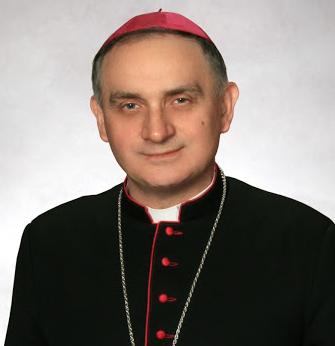 Ks Bp Andrzej Włodarczyk
