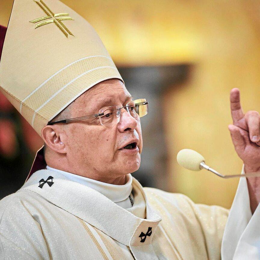 Ks Bp Grzegorz Rys